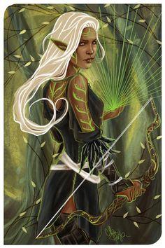 LadyCass Avatar