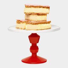 Cake Stand | MoMAstore.org