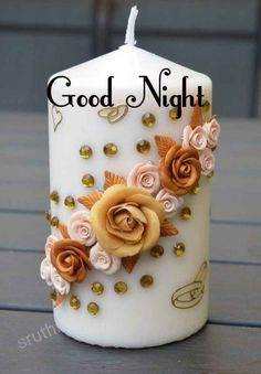 Goodnight sister sweet dreams Good Night Miss You, Good Night Couple, New Good Night Images, Good Morning Images Flowers, Good Night Sweet Dreams, Good Morning Photos, Good Night Greetings, Good Night Messages, Good Night Wishes