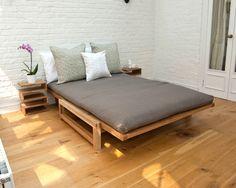 2-seater-sofa-bed-oak-linear-open-pop.jpg 800×640 pixels