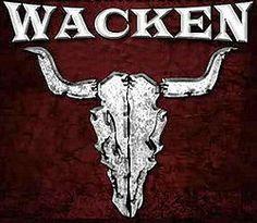 Wacken-open-air-festival.jpg