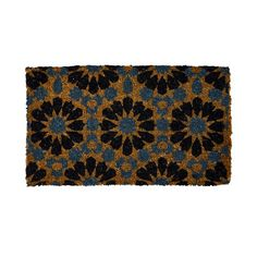 Home Republic - Coir Doormat Home Republic, Coir Doormat, Black Tiles, Pillow Protectors, Clean Shoes, Mattress Protector, Floor Rugs, Custom Furniture, Moroccan