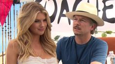 David Spade Hates Coachella     David Spade Hates Coachella   3:37           David Spade gives new Baywatch babe Charlotte McKinney the third degree before she heads into the Coachella Valley Music and Arts Festival for a weekend of sex, drugs, and rock and roll.          Submitted by:   Funny Or Die            Worthy          Keywords:  instagram   kylie jenner   bernie sanders   music   guns n roses   coachella   fashion   unemployment   axl rose   style   guns and roses   mol..