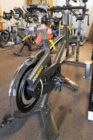 exercise equipment for sale, fitness equipment for sale, , new and used gym equipment for your home or business at Big Fitness in Cranston RI. Exercise Equipment For Sale, Used Gym Equipment, No Equipment Workout, Fitness Stores, Spin Bikes, Big