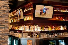 mexican bar design   The amazing Miscellaneous Design Cowboy Square Dancing Boots Kooziez ...