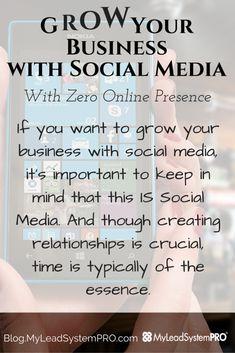 Watch share3 el haram online dating