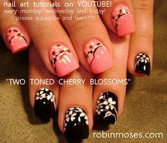flower nail design - Αναζήτηση Google