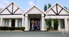 Villa Maria Guest Lodge, Klerksdorp,North West