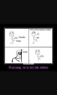 Funny Pins, Funny Memes, Jokes, Polish Memes, Disney Pixar, Language, Lol, Writing, Humor