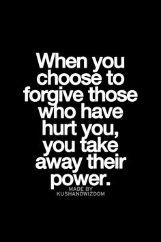 187 Best Forgive Not Forget Images Thinking About You Thoughts