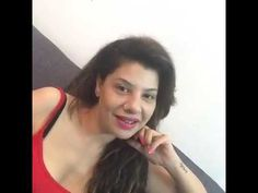 Sambhavna Seth's Live Video Post on  Timeline