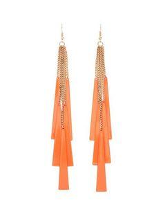cheap-thrill-wind-chime-dangle-earrings-big.jpg