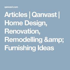 Articles   Qanvast   Home Design, Renovation, Remodelling & Furnishing Ideas