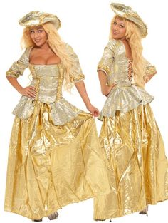 @Sara Shew Wiencken  @Beth Root Chase Thoughts on this for bridesmaids?? :)