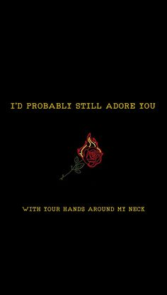 or i did last time i checked~ Artic Monkeys Lyrics, Arctic Monkeys Quotes, 505 Arctic Monkeys, Arctic Monkeys Wallpaper, Monkey Wallpaper, Alex Turner, Wallpaper Quotes, Iphone Wallpaper, The Last Shadow Puppets
