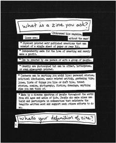 Stolen Sharpie Revolution A DIY Resource for Zines and Zine Culture Art Zine, Cool Journals, Diy Letters, Print Layout, E 10, Revolution 2, Book Making, Bookbinding, Mini Books