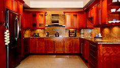 #pandakitchenandbath #kitchen #countertop #homeliving #granite #home