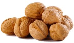 Soften and exfoliate the skin with walnuts - http://www.theaskincare.com/best-natural-skincare-foods-to-help-to-quit-smoking Walnuts contain omega-3 essential fatty acids which can improve the skin's natural elasticity. Crushed walnut shells are excellent for exfoliating and polishing the body to leave it feeling silky and smooth.