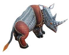 El Hurgador [Arte en la Red]: crafts