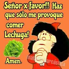 49 ideas memes divertidos de navidad for 2019 Love Memes Funny, New Memes, Memes Work Offices, Mafalda Quotes, Diva Quotes, Fall Memes, Single Humor, Spanish Humor, Friend Memes