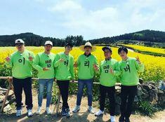Jung Joon Young, Korean Variety Shows, 1st Night, Happy Pills, Season 3, 2d, Kpop, My Favorite Things, People