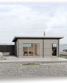 Outdoor Sauna, Outdoor Decor, Build Something, Villa, Relax, Cottage, Cabin, Building, Summer