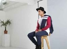 Streetwear webshop Freshcotton verlengd The Rat Is Dead actie. Het succesvolle concept met gratis shirts boven de 50€!