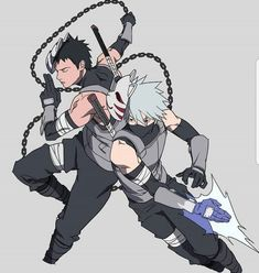 Discovered by Sasuke💮. Find images and videos about naruto and kakashi on We Heart It - the app to get lost in what you love. Naruto Kakashi, Anime Naruto, Obito Kid, Naruto Fan Art, Naruto Teams, Naruto Funny, Naruto Shippuden Anime, Manga Anime, Sasunaru