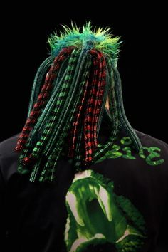 Peter Wright, Darts Game, Punk, Stock Photos, Hair Styles, Beauty, Hair Plait Styles, Hair Makeup, Hairdos