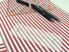 Taschen nähen | Fashionmakery Pocket Pattern, Dress Sewing Patterns, Fashion Sewing, Sewing Techniques, Welt Pocket, Sewing Hacks, Places To Visit, Album, Projects