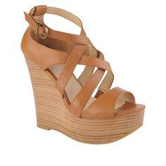 LARHONDA - womens wedges sandals for sale at ALDO Shoes.