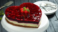 tvarohovo-čokoládová torta 24cm