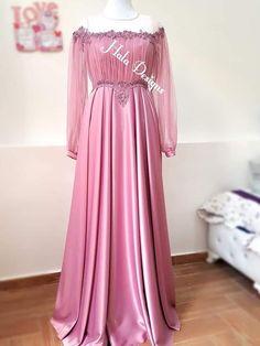 Bridesmaid Dresses, Wedding Dresses, Women, Fashion, Pencil Art Drawings, Outfit, Bedroom, Bride Maid Dresses, Bride Gowns