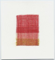 Emily Barletta - Untitled 62