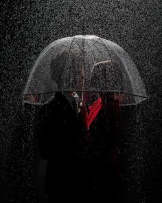 """You have created a masterpiece ! Our """"Featured Artist"""" of the Day ! World Photography, Creative Photography, Tyler Shields, Marilyn Minter, Top Paintings, Under The Rain, Rain Storm, Portrait Poses, Portraits"""