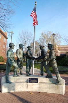 Veterans in Touch – Stand Down - Positively Naperville Naperville Illinois, Hometown Heroes, Stand Down, Fallen Heroes, God Bless America, Troops, Memorial Day, Carol Stream, Stuff To Do