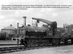 Image result for British Steam Locomotives