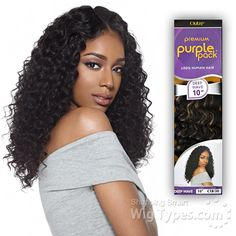 Eseewigs Sale with High Density Deep Curly Lace Front Wigs Full Lace Human Hair Wigs with Baby Hair Silk Base Wig, Deep Wave Brazilian Hair, Black Brazilian, Curly Hair Styles, Natural Hair Styles, Natural Beauty, Curly Lace Front Wigs, Lace Wigs, Deep Curly