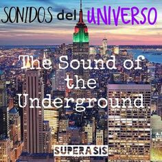 """Check out """"220.-SONIDOS DEL UNIVERSO RadioShow@Superasis Episode 220 LIVE from NYC Techno #6th January 2016"""" by SUPERASIS on Mixcloud"""