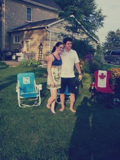 FS Summer Drought Challenge – Day 10 Pair 3 pics of your favorites with 3 summer themed gifs Tag: Virtue And Moir, Tessa Virtue Scott Moir, Ice Skating, Figure Skating, Stars On Ice, Tessa And Scott, Olympic Gold Medals, Olympic Champion, Ice Dance