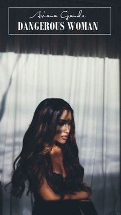 The post appeared first on celebrities. Ariana Grande Dangerous Woman, Dangerous Woman Tour, Ariana Grande Photoshoot, Ariana Grande Pictures, Scream Queens, Sam E Cat, Ariana Grande Wallpaper, Indie, Bae
