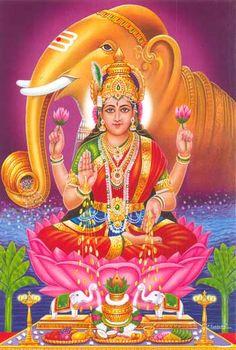 Navaratri invokes all three forms of Adi Shakti – Durga, Lakshmi and Saraswathi, the feminine forces that represent the festival of Navaratri Navratri Puja, Clock Wallpaper, Wallpaper Awesome, Saraswati Goddess, Lord Hanuman Wallpapers, Lakshmi Images, Christmas Teddy Bear, Tanjore Painting, Indian Folk Art