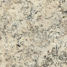 Wilsonart Typhoon Ice Antique Laminate Kitchen Countertop Sample