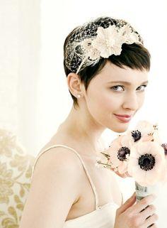 Brautfrisuren Bilder Ideen: Hochzeit Frisuren Ideen Bilder ~ frauenfrisur.com Frisuren Inspiration