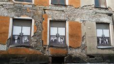 #Oldcity/ #Tallinn