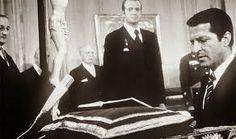 Entre líneas: Adolfo Suarez, el presidente de la concordia.