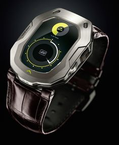 Best Android and Apple smartwatch for men and women. Absolutely awesome - Smartwatch Android and Apple watches. For men, women and kids. Click web link to see more . Look and feel with fashionable Android and Apple smartwatches for men and women. Amazing Watches, Beautiful Watches, Cool Watches, Stylish Watches, Luxury Watches For Men, Hand Watch, Devon, Fashion Watches, Rolex