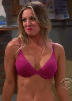 That interfere, Sexy gif courtney henggeler apologise, but