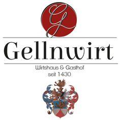 Gasthof zum Gellnwirt's Knoblauchcremesuppe Movie Posters, Creamy Sauce, Film Poster, Popcorn Posters, Film Posters, Posters