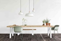 10x Ronde Salontafel : 25 beste afbeeldingen van ronde tafel dining table dinning table